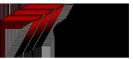 Triple Seven Mines Logo